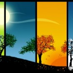 Day 22 – The Four Seasons Of Network Marketing