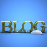 Day 37 – Are You A Blogger Or A spammer?