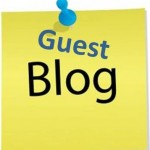 What Is Guest Blogging?