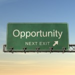 MLM Business Opportunity