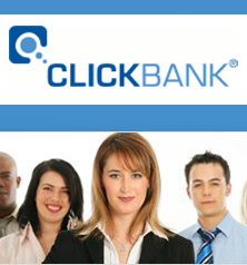 Day 68 -Top 10 ClickBank Affiliate Programs