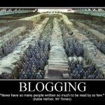 6 Blogging Tips Of Proper Blog Writing