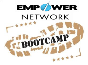 empower network bootcamp day 5 killer offline marketing strategies