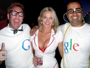 google-boobs