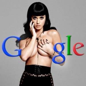 google-boobs-4
