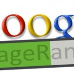 Day 71- What is Google Pagerank?