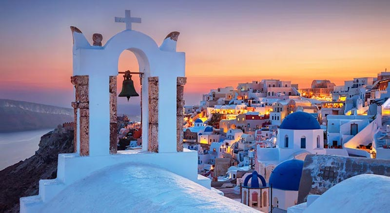 when-in-santorin…y-in-fira-or-oia/ ‎